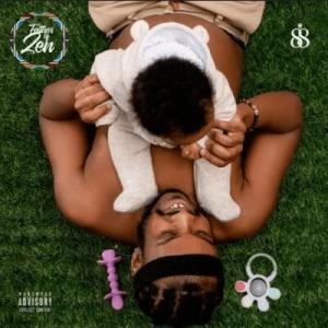 Kid X ft Moozlie – Jukebox