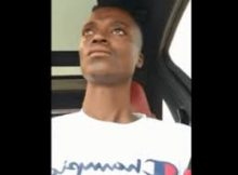 King Monada Ft. Mr Six21-Dj Dance – Ke Gopotse Ex Yaka