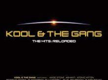 Kool & The Gang – The Hits: Reloaded Part 1 12 Album
