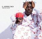 Larruso – New Gen