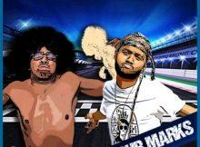 Lil Killar & Big Xhosa – On Your Marks