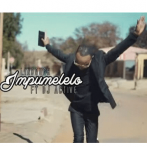 Lindough ft DJ Active – Impumelelo