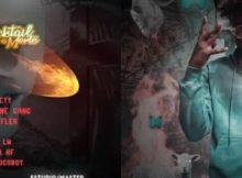 Lirico Cocktail Ft Nikotina kf – Dollar