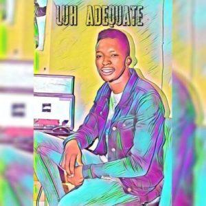 Lu AdeQuate ft King Lee – Ayikhale