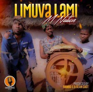 M Nation – Limuva Lami