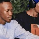 MDU aka TRP & Kelvin Momo – Breakers