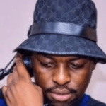 MFR souls ft. Murumbu pitch – Woza madala