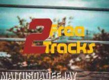 Maitus Da Deejay – 2 Free Tracks