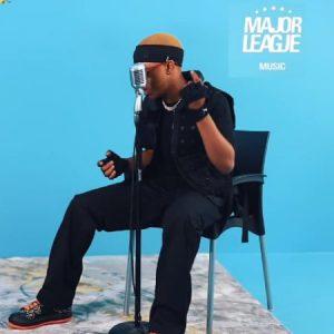 Major League DJz ft Young Stunna – Piano City (S2 EP6)