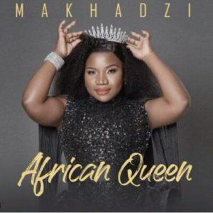 Makhadzi ft. DJ Call Me – Dikoko