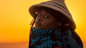 Malome vector ft Ntate Stunna – Ghanama Sotho version
