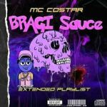 Mc Costar – Bragi Source EP