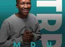 Mdu aka TRP & BONGZA ft Boohle – Sisonke
