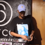 Mdu aka TRP & Kelvin Momo – Top Dawg Session Live Mix Hosted by Street Code S02E02
