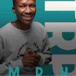 Mdu aka TRP ft. Nkulee 501 & Skroef28 – 40 Doors