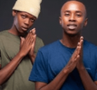 Mellow & Sleazy Ft. Amaroto & Pabi Copper – Thanda Kanjani