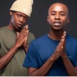 Mellow & Sleazy Ft Young Stunna & Daliwonga – Ngeke