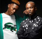 Mellow & Sleazy ft Ma'Ten & T&T Music – Dilika