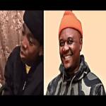 Mfana Kah Gogo ft. Bobo Mbhele – Hlala Ethembeni Snippet