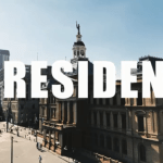 Mfana ka Gogo, Focalistic & Busta 929 – President