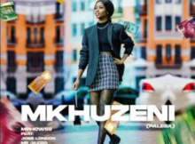 Mphow69 ft Jobe London, Mr JazziQ, Mpura, Reece Madlisa & Zuma – Mkhuzeni (PALESA)