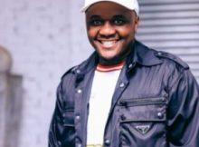 Mpura & DJ Maphorisa – Ringo Madlingozi
