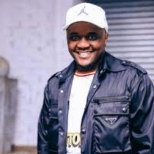 Mpura ft DJ Maphorisa & Madumane – Usishiyelani