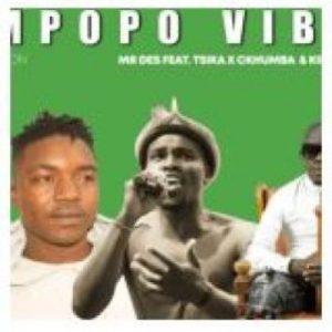 Mr Des ft Tsika, Ckhumba & King Ekzo – Limpopo Vibe
