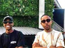 Mr JazziQ, Mellow and Sleazy, Mdu Aka TRP ft M.J, Ma-Ten & Kay Invictus – Fake People