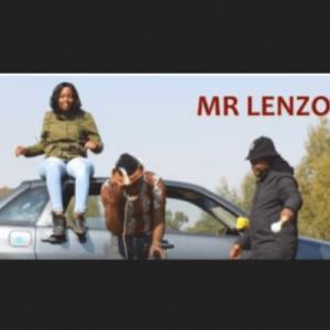 Mr Lenzo ft Inathi Radebe & Kha-Ju SA – Thula