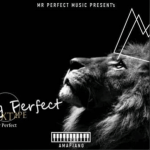 Mr perfect ft Donna lamus – Myegeleni