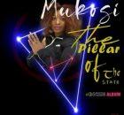Mukosi Ft. Ba Bethe Gashoazen – Mukosi (Bonus Track)