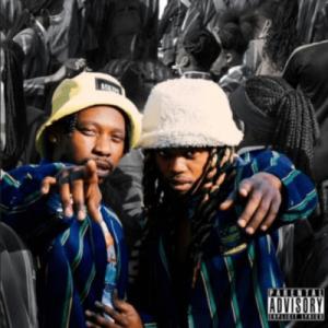Mustbedubz & Champuru Makhenzo ft Alfa Kat, Buzzi Lee, Banaba Des & Fresh Ty Moneybagg Mokotla – Mugwanti