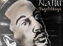 Nathi – Nomvula