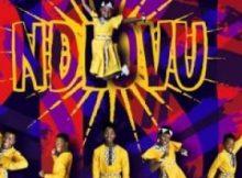 Ndlovu Youth Choir – Ghanama
