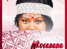Nkosazana ft Master KG & DJ Obza – Sivusa Abalele