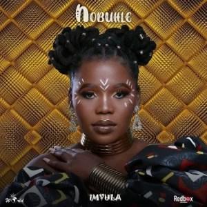 Nobuhle – Nguwe