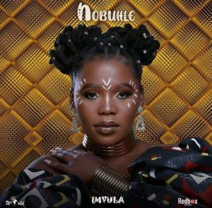 Nobuhle ft Mpho.Wav – Fire