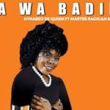Nthabzo De Queen Ft. Master Racican & Dj Ravaza – Moya Wa Badimo