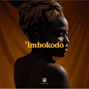 Nue Sam – Imbokodo (Spoken Words)