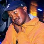 ODI Ft DonTouch, Mazakazaka, DJ Shampli & Vinox Musiq – Mkokotelo