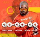 Obeey Amor Ft. T-Man SA, Lady Du & Bassie – Qo Qo Qo