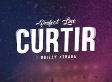 Perfect Line ft. Brizzy Xtraga – Like