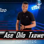 Prince J Malizo ft MinerBeats – Ase Dilo Txawe