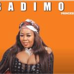 Princess Ayanda – Badimo (Prod By Prince Benza)