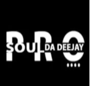 ProSoul Da Deejay & Philharmonic – Uthando Luyadura