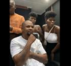 Qwabe Twins Ft. Josiah De Disciple – Ngizo Bona Phambili (snippet)