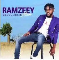 Ramzeey – Khunda Vhalai