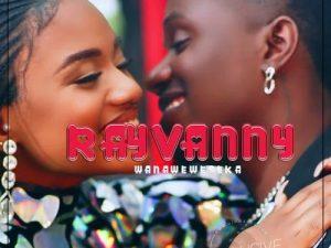 Rayvanny – Wanawweseka