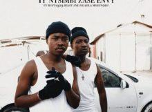 Reece Madlisa & Zuma ft. Busta 929, Beast & Dladla Mshunqisi – Iy'ntsimbi Zase Envy
